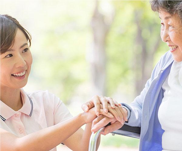 えがお訪問看護リハビリステーション_1